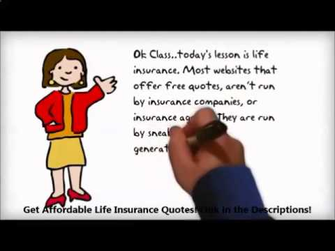 Affordable Insurance Term Life Insurance Quotes! Online Term Life Insurance  Quote! Get Affordable Li